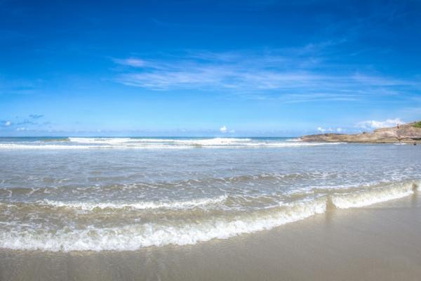 posada-pesque-park-litoral-norte-sp-praia-de-boraceia-bertiogaB7756CF8-A15D-C0DF-B6A6-6138B512F125.jpg