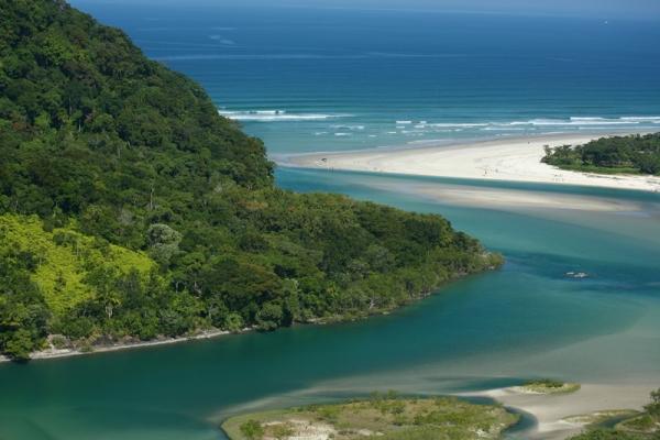 posada-pesque-park-litoral-norte-sp-praia-de-itaguare-bertioga03103A16-A24B-DF80-984F-A44AEE3257C1.jpg