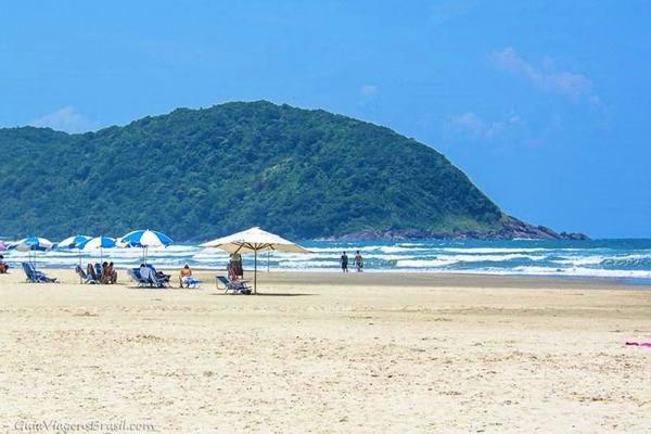 posada-pesque-park-litoral-norte-sp-praia-de-sao-lourenco-bertioga7334EAFA-D24F-FC96-C422-B9656E6620DA.jpg
