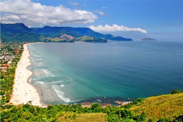 pousada-pesque-park-litoral-norte-sp-praia-barra-de-maresias-sao-sebastiaoD5629ED3-A0A5-C81D-7E69-24CE65DCC111.jpg