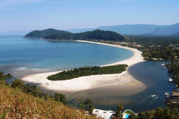 pousada-pesque-park-litoral-norte-sp-praia-barra-do-una-sao-sebastiaoA4B0740C-0256-5EC3-3CB7-6DBBD1A0F890.jpg
