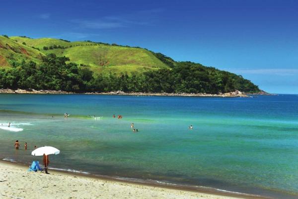 pousada-pesque-park-litoral-norte-sp-praia-boicucanga-sao-sebastiao95B0BC97-F24B-140B-04A3-4EE885114A99.jpg