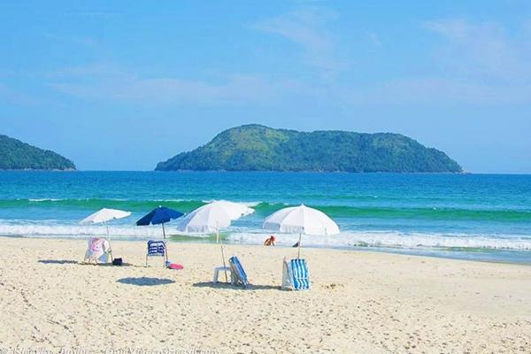 pousada-pesque-park-litoral-norte-sp-praia-juquey-sao-sebastiao5880DC96-C89E-40AB-B08B-BED878E0585F.jpg