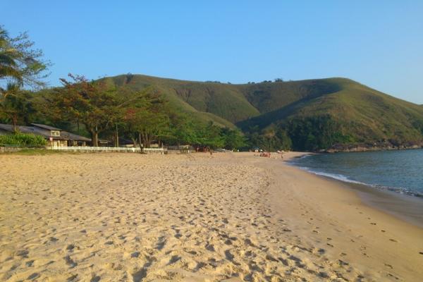 pousada-pesque-park-litoral-norte-sp-praia-toque-toque-grande-sao-sebastiaoC0E16566-071C-FE9C-5614-3BA250741B27.jpg