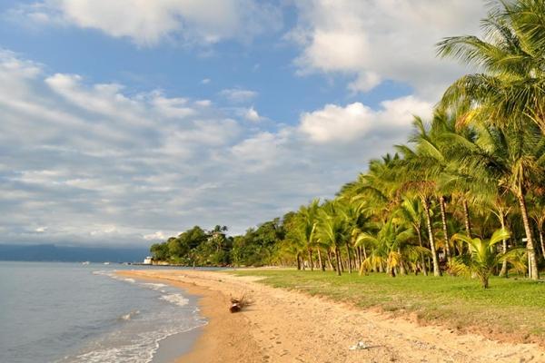 posada-pesque-park-litoral-norte-sp-praia-barreiros-ilhabela3D9DBDCC-91A3-8450-859C-F977B4129E11.jpg