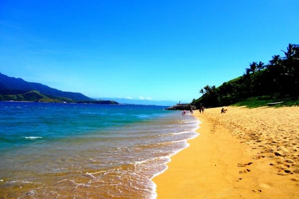 posada-pesque-park-litoral-norte-sp-praia-da-feiticeira-ilhabelaEFC88BDA-D64C-AEE7-8B1D-2146708521AB.jpg