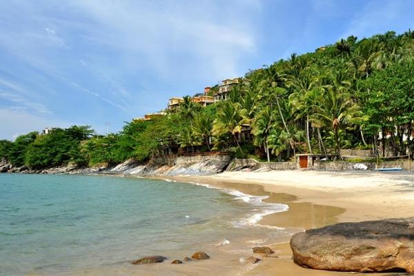 posada-pesque-park-litoral-norte-sp-praia-do-veloso-ilhabela57202785-39A2-0500-A634-CA88D83EE765.jpg