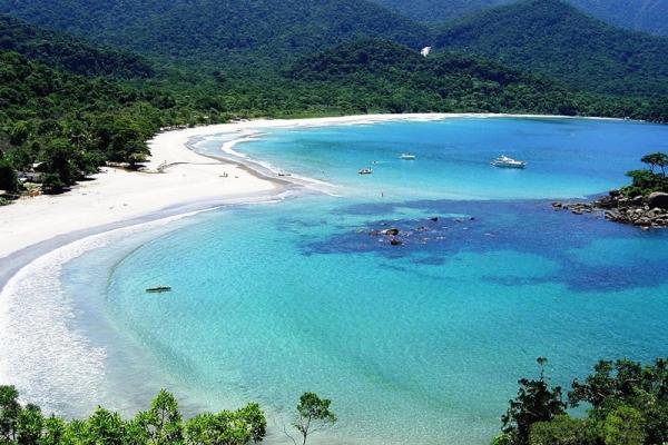 posada-pesque-park-litoral-norte-sp-praia-dos-castelhanos-ilhabela79108D75-0BCB-0915-F963-9889C4E1B8E0.jpg