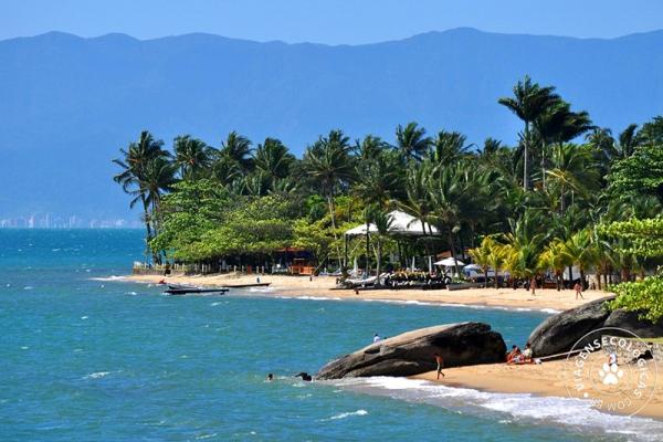 posada-pesque-park-litoral-norte-sp-praia-itaquanduba-ilhabelaB1732DE4-6036-65C8-AFC3-FDBA7A1D1BA4.jpg