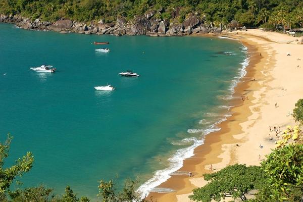 posada-pesque-park-litoral-norte-sp-praia-jabaquara-ilhabela9B22FDA2-40EA-322C-F329-C3E2FC9DEE81.jpg