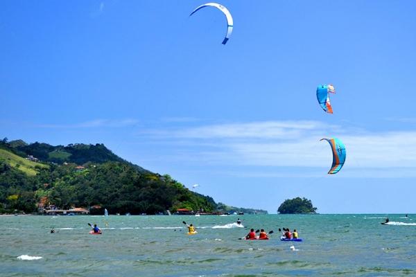 posada-pesque-park-litoral-norte-sp-praia-pereque-ilhabela07B32739-8BC2-F543-DFF6-25415611EACD.jpg