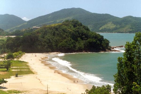 pousada-pesque-park-litoral-norte-sp-praia-cocanha-caraguatatuba18C369C2-750E-AB20-5DB7-35D3DDC36ACA.jpg
