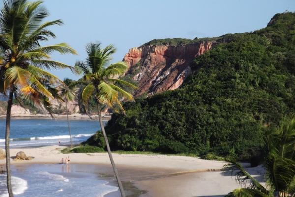pousada-pesque-park-litoral-norte-sp-praia-de-tabatinga-caraguatatuba-2D23DF875-FA8B-7189-C3ED-EA6B178AF2A3.jpg