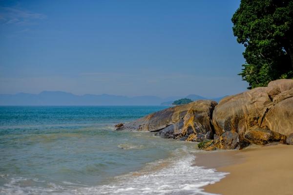 pousada-pesque-park-litoral-norte-sp-praia-de-tabatinga-caraguatatuba6FD4010C-81A6-A7C2-1809-E58471826B95.jpg