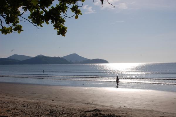 pousada-pesque-park-litoral-norte-sp-praia-indaia-caraguatatuba3C61DCCF-AFB5-FE5E-7FAA-82EE525006BA.jpg