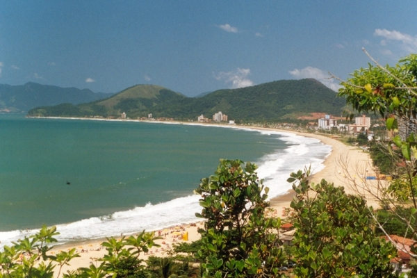 pousada-pesque-park-litoral-norte-sp-praia-massaguacu-caraguatatuba72DA27C1-A845-4474-0122-392219F5AFB1.jpg