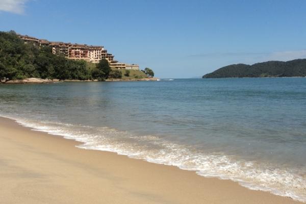 pousada-pesque-park-litoral-norte-sp-praia-mococa-caraguatatuba46A8B397-BA9C-4F1D-478E-32B037CF4B2B.jpg