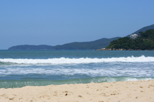posada-pesque-park-litoral-norte-sp-praia-das-toninhas-ubatuba1A4FA177-35CC-43A0-A6E0-45AFA83DF60B.jpg