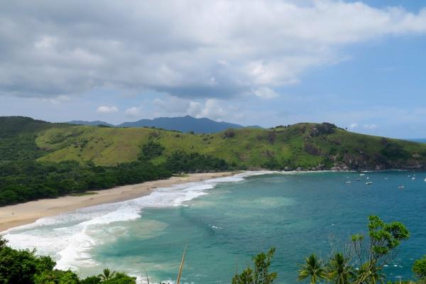 posada-pesque-park-litoral-norte-sp-praia-do-bonete-ubatuba3C9A99F1-8047-E264-76BB-12161FEF78D9.jpg