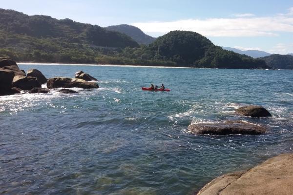 posada-pesque-park-litoral-norte-sp-praia-do-felix-ou-portugues-ubatuba33FC26BC-9BB9-6F90-B674-75216B8AD15A.jpg